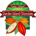Garden Isle Chocolate